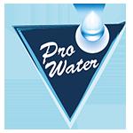 ProWater a vízdesztiláló